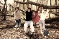 El poder del juego: cómo la diversión y jugar ayuda a los niños a prosperar